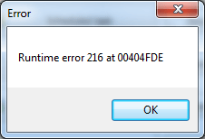 runtime-error-216
